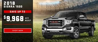 Monroe New & Used Car Dealer - Buick, GMC - Groulx Automotive - Near ... Monroe La Bruckners New 2019 Ram 1500 For Sale Near Monroe Ruston Lease Or Download Used Vehicles Sale In La Car Solutions Review And Nissan Frontier 2017 In Autocom Ryan Chevrolet A Bastrop Minden Cooper Buick Gmc Oak Grove Lee Edwards Mazda Dealer Serving Premier Sparks Kia Dealership 71203 Is A Dealer New Car Used Lifted Trucks For Louisiana Cars Dons Automotive Group Stanfordallen Toledo Oregon Oh