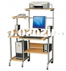 Staples Computer Desks And Chairs by Incredible Corner Computer Desk Ideas Magnificent Home Decor For