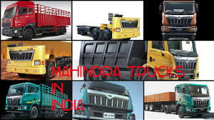 Mahindra Trucks In India | Blazo | All Trucks Shown | Truck Talks ... Ideal Motors Mahindra Truck And Bus Navistar Driven By Exllence Furio Trucks Designed By Pfarina Youtube Mahindras Usps Mail Protype Spotted Stateside Commercial Vehicles Auto Expo 2018 Teambhp Blazo Tvc Starring Ajay Devgn Sabse Aage Blazo 40 Tip Trailer Specifications Features Series Loadking Optimo Tipper At 2016 Growth Division Breaks Even After Sdi_8668 Buses Flickr Yeshwanth Live This Onecylinder Has A Higher Payload Capacity Than