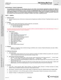 editior note provide information below