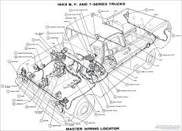 1963 Ford Truck Wiring Diagrams Fordificationfo The 61 66 – Wiring ... 61 Ford Unibody Its A Keeper 11966 Trucks Pinterest 1961 F100 For Sale Classiccarscom Cc1055839 Truck Parts Catalog Manual F 100 250 350 Pickup Diesel Ford Swb Stepside Pick Up Truck Tax Post Picture Of Your Truck Here Page 1963 Ford Wiring Diagrams Rdificationfo The 66 2016 Detroit Autorama Goodguys The Worlds Best Photos F100 And Unibody Flickr Hive Mind Vintage Commercial Ad Poster Print 24x36 Prima Ad01 Adverts Trucks Ads Diagram Find Pick Up Shawnigan Lake Show Shine 2012 Youtube