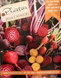 10 Favorite Garden Catalogs