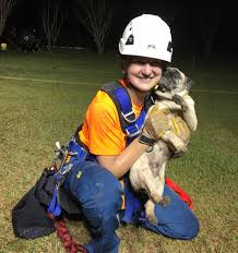 Sinkholes Alachua County Fl by Photos Photos Pug Rescued From Sinkhole Gainesville Sun