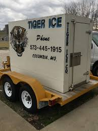 Cold Storage Rentals | Tiger Ice Storage For Rent Shortterm Longterm Selfstorage Lexington Ky I75nb Part 15 Truck Rental And Leasing Paclease 2006 Starcraft Antigua 235 Travel Trailer Northside Rvs Bad Credit Auto Loans In Dan Cummins Enterprise Moving Cargo Van Pickup New Lift Sales Forklift Parts Service Used Trucks Sale In Kentucky On Buyllsearch Bluegrass Food Association Home Facebook Ford Hogan Fulton Mo 5034c County Road 306