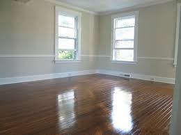 restaining hardwood floors darker contemporary on floor pertaining