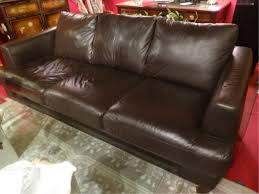 Italsofa Red Leather Sofa by Italsofa Brown Leather Sofa Rooms