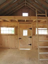 Shed Plans 16x20 Free by Vermont Cottage Option C Jamaica Cottage Shop