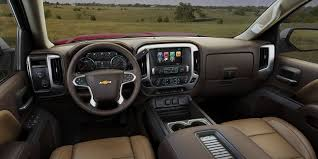 2018 Chevrolet Silverado 1500 For Sale In Oxford, PA - Jeff D ... Chevy Silverado 1500 1990 2007 Gauge Cluster Repair Asap 2015 Chevrolet 4wd Reg Cab 1190 Work Truck 2018 New Double Standard Box Custom Regular Long Wt At 2500hd Crew High For Sale In Randolph Oh Sarchione 2017 Ltz Z71 Review Digital Trends 1981 C10 Hot Rod Network 2003 Chevy Ss Clone Carbon Copy Truckin Magazine Back Of Seat Mount Kit Ar Rifle Mount Gmount Wtt Jump Seat Center Console 2011 Light Titanium 2019 9 Surprises And Delights Motor
