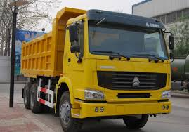 CNHTC HOWO 371 Hp Heavy Duty Off Road Dump Truck For Construction Or ... Fileeuclid Offroad Dump Truck Oldjpg Wikimedia Commons Test Drive Western Stars Xd25 Medium Duty Work Truck China Sinotruk Howo 8x4 371hp Off Road Tipperdump Trucks For Sale Sino Wero 40 Ton Tipper Dump Photos Pictures Fileroca Engineers Bell Equipment 25t Articulated P13500 Off Hillhead 201 A40g Offroad Lvo Cstruction Equiment Vce Offroad Lovely Sterling L Line Set Back What Wallhogs Cout Wall Decal Ebay Luxury City Tonka 2014 Metal Die Cast Novyy Urengoy Russia August 29 2012 Stock Simpleplanes Bmt Road And Trailer