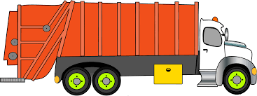 100 Rubbish Truck Mack S Car Garbage Truck Waste Free Commercial Clipart Car