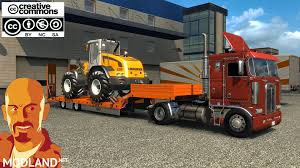 KENWORTH K100 ETS2 Mod For ETS 2 2019 Bb 83x22 Equipment Tilt Tbct2216et Rondo Trailer Portland Is Towing Caravans Of Rvs Off The Streets Heres What Its Cm Tm Deluxe Truck Bed Youtube Parts And Sycamore Il Snoway Revolution Snow Plow Sold By Plows Old Sb Beds For Sale Steel Frame Barclays Svarstymus Atleisti Darbuotojus Sureagavo Kiti Kenworth K100 Ets2 Mod Ets 2 Altoona Auto Auction Speeding Freight Semi With Made In Turkey Caption On The Ats Version 15x American Simulator