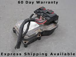 02 Dodge Ram 1500 Truck 4-Wheel ABS Anti-Lock Brake Pump Module ... 2017 Ram 2500 3500 Warranty Review Car And Driver Ram Extended Chicagoland Dupage Chrysler Dodge Jeep Truck Best Image Kusaboshicom 0918 1500 Truck Chrome Fender Flare Wheel Well Molding Trim 1997 4x4 Xcab Lifted 6 Month Photo Picture Running Boards For 2018 Saintmichaelsnaugatuckcom Sold 2016 Lone Star Crew Cab 1 Owner Certified Warranty Used 2015 St No Accidents Turbo Diesel Lease Deals Offers Wchester Ny Gem 300033 4 Octa Series Cab Length Black Tube Step Bars Octa Trucks Durability Features 2007 M90401st Auto Cnection