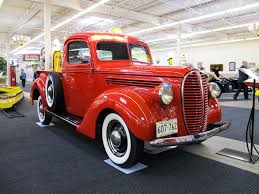 Check Out This Beautiful 1939 Ford Truck! | Ford | Pinterest | Ford ... History Of Service And Utility Bodies For Trucks File39 Ford Model 917te Fire Truck Byward Auto Classicjpg 1939 Pickup Youtube Ford Deluxe 1940 Car 41 Front Bumper Arm Three Window Coup Editorial Photo Image Colorful Ford Pic Ups Panels Deliverys Pinterest Cars Autolirate Santa Bbara County Review Amazing Pictures Images Look At The Car Good Guys West Coast Nationals Alam Flickr Sale 2132788 Hemmings Motor News For Sale Presentation