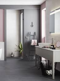 schöner wohnen fliesen badezimmer schöner wohnen kollektion