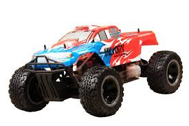 IMEX/FS Racing 1/5th Scale 4WD 30cc Gas Powered 2.4GHz Monster Truck Traxxas Tmaxx 33 Ripit Rc Monster Trucks Fancing Wltoys Racing Rc Car 50kmh High Speed 4wd Off Road Cars Gas Powered Awesome The 10 Best Nitro Chevy Truck Pinterest Radio Control And Vehicles Cheapest Petrol Archives For Sale Semi Interesting Truck Autostrach Exceed 110 24ghz Infinitve Rtr Prestigious Team Losi 5ivet Review For 2018 Powered Rc Trucks Tamiya Associated More Hsp Scale Power 94108