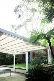 Aalta Australia | Retractable Roofs, Awnings Sydney And Shade Systems Ziptrak Awnings Sculli Blinds And Screens Sydney Sunteca Sydneys Premuim Awning Supplier Folding Arm Price Cost Lawrahetcom Retractable Outdoor A Spotlight On Uncomplicated Prices Bromame Pergolas Sucreens Aspect Patio Sun Shade Solutions In Brisbane Perth Melbourne Awnings For Homes Garden From Appeal Home Shading Plantation Shutters