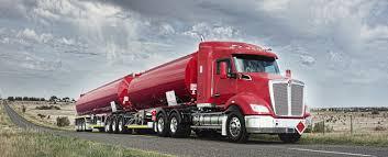 100 New Kenworth Trucks KENWORTH Australia