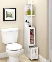bathroom space saver home garden ebay