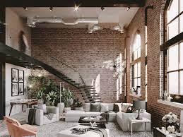 104 Interior Design Loft S And Ideas For You Inspiration Decoholic