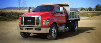 2019 Ford® F-650 & F-750 Truck | Medium Duty Work Truck | Ford.ca Ebay Peterbilt Trucks 1984 359 Custom Toter Truck 1977 Gmc Sierra 35 Dump For Sale On Ebay Youtube James Speorl Frederick Marylands Most Teresting Flickr Photos Ebay Ebay Stock Price Financials And News Fortune 500 1 64 Diecast Tractor Trailer Scam Digger Excavator Recovery Truck Tipper Van 11 Vehicles In Classic Commercial Accsories Tow Used For Sale On Coast Cities Equipment Sales Austin Vintage Lorry Old Pinterest Vintage Cars Diesel Laptops From Selling To Making 20myear Starter 8pc Ledglow Truck Bed White Led Lighting Light Kit Chevy Dodge
