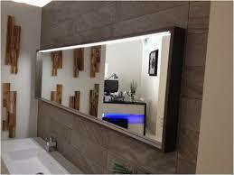 spiegel nach maß mit led holzrahmen in verschiedenen farben
