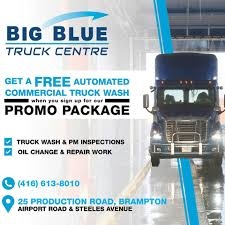 Big Blue Truck Centre - Truck Repair Shop - Brampton, Ontario ... Deep Blue C Us Mags Big Blue Mud Truck Walk Around At Fest Youtube Jennifer Lawrences Family Truck Has Special Meaning To Owners Brandon Sheppard On Twitter Out With Old Big In The New Swampscott Is Considering A Fire Itemlive Rear View Trailer Truck Stock Illustration 13126045 Lateral Of A Against White Background Why We Are Buying New Versus Fixing Garbage Video Needs Help Blue Royalty Free Vector Image Vecrstock Kindie Rock Song