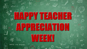 Celebrate Teacher Appreciation Week With Deals And Freebies ... Shiptime Stco Coupon Bombay Chopstix Richardson Coupons Mcalisters Guest 5 Restaurant Survey Holiday Bonus Buy A Gift Card Get Freebie At These Associated Whosale Grocers Coupons 1 Promo Coupon 20 Off Foodsby Code For Existing Customer Dec 2019 Theme Wordpress Slate By Eckothemes Greathostuponcom Localflavorcom Mcalisters Deli 10 For Worth Of You Can Take Value Village Listens Survey Seamless Perks Delivery Deals Codes And Free Birthday Meals W Food On Your Discount Tire Cordova Annah Hari Dh Code