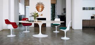 Pictures Gallery Of Alluring Dining Table Oval Designer Tables Modern Contemporary Heals