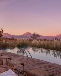100 Tierra Atacama Spaces On Twitter Hotel Spa Antofagasta