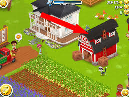 Hay Day Addiction: My Barn Is Full? Barn Storage Buildings Hay Day Wiki Guide Gamewise Hay Day Game Play Level 14 Part 2 I Need More Silo And Account Hdayaccounts Twitter Amazing On Farm Android Apps Google Selling 5 Years Lvl 108 Town 25 Barn 2850 Silo 3150 Addiction My Is Full Scheune Vgrern Enlarge Youtube 13 Play 1 Offer 11327 Hday 90 Lvl Barnsilos100 Max 46