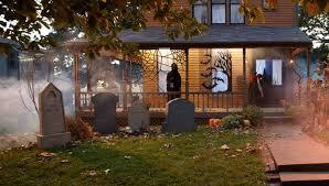 Halloween Tombstone Names Funny by Diy Fun Halloween Tombstones