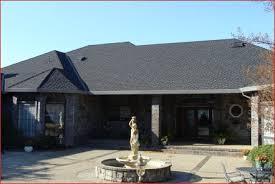 residential roofer roseville ca commercial roofer roseville ca