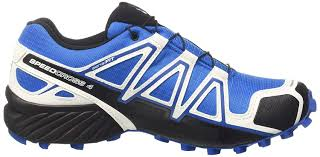 Coupon Code For View More Like This Salomon Speedcross 4 Gtx White ... Jazzmyride Coupon Code 75 Off Shoebuy Coupon Discount Promo Codes March 2019 Natural Healthy Concepts 2018 Best 19 Tv Deals Overstock 20 Off 120 Shoprite Coupons Online Shopping Need An Adidas Code How To Get One When Google Fails You Skullcandy Coupons Daddy Legit Airport Parking Discount Codes Manchester Brand Deals 30 6pm August Native Patagoniacom Promo Lego Land