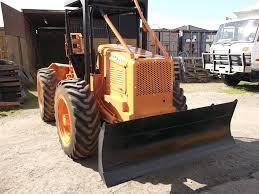 100 Log Trucks For Sale Mini Skidder For For Accessories