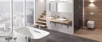 neues bad ablauf kosten sanitär heizungsinstallateur