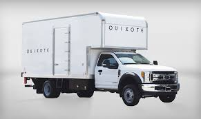 Quixote Studios | Wardrobe Truck - Ford F550 Preowned 2004 Ford F550 Xl Flatbed Near Milwaukee 193881 Badger Crew Cab Utility Truck Item Dc2220 Sold 2008 Ford Sd Bucket Boom Truck For Sale 562798 2007 Mechanics 2000 Straight Truck Wvan Allan Sk And 2011 Used 67l Diesel Utilitybucket Terex Hiranger Lt40 18 Classik Body On Transit Heavy Duty Trucks Van 2012 Crane 11086 2006 Service Utility 11102 Servicecrane 9356 Der