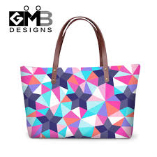 compare prices on hand bag women online shopping buy low price