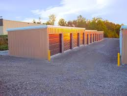 Mini Storage Buildings: Self Storage Building Systems | General Steel Custom Pole Building Project Sk Cstruction House Plans Prefab Metal Kits Morton Barns Mini Storage Buildings Self Systems General Steel Plan Step By Diy Woodworking Cool Barn 30 X 40 Building Pinterest Barn Kits Home Design Barndominium Prices X40 Post Frame For Great Garages And Sheds Carports The Depot 80x100 Update Interior Tour Youtube Outdoor 40x60 With Living Quarters Terrific 40x80 Images Best Idea Home Design