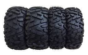 Best ATV Mud Tires Reviews: Which Is Your Best Choice? | Motormanner Best Mud Tires For A Truck All About Cars Amazoncom Itp Lite At Terrain Atv Tire 25x812 Automotive Of Redneck Wedding Rings Today Drses Ideas Brands The Brand 2018 China Chine Price New Car Tyre Rubber Pcr Paasenger Snow Buyers Guide And Utv Action Magazine Top 5 Cheap Atv Reviews 2016 4x4 Wheels Off Toad Tested Street Vs Trail Diesel Power With How To Choose The Right Offroaderscom Best Mud Tire Page 2 Yotatech Forums