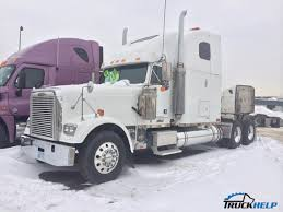 2006 Freightliner FLD13264T-CLASSIC XL For Sale In Kansas City, MO ... Reed Buick Gmc New Dealership In Kansas City Mo 64153 Rollback Tow Truck For Sale Missouri 2013 Freightliner 114sd City By Dealer Gmc Trucks Luxury Intertional Van Box In 2017 Toyota Tundra Sale Molle Lifted For Near Best Resource 1gccs1448x8132946 1999 White Chevrolet S Truck S1 On Ks 1984 Volvo Wia64 Sleeper Semi 2018 Freightliner Dump Auction Or Lease 2007 7400 Youtube Midway Ford Center 64161