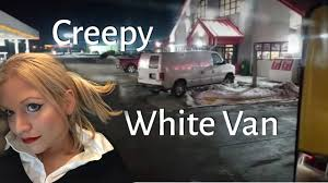 The UGLY Truth About Trucking Creeper At The Truck Stop 2 - YouTube Cfessions Of A Truck Driver Travel Channel I Will Tell You The Truth About Work Trucks For Webtruck Charities For Truckers And Their Families Diversified Transfer 5 Gargtuan Routes Selfutilizing Autoswhen Theyre Ready Trucking Talk Radio Blog List Of Questions To Ask A Recruiter Page 1 Ckingtruth Forum By The Numbers 2018 Safety Roadways Fleet Owner Real Reason Alliance Plays Safety Card Tandem Shortage Tp Flatbed Step Deck Trucking Fleetwatch South Africa From Road Cowboys To Robots Are Wary Autonomous Rigs