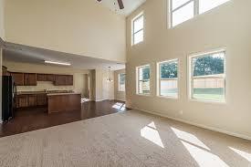 Lgi Homes Floor Plans by Lgi Homes Announces Avondale Springs U0026 Maple Park In Atlanta Ga