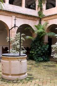 Hotel Patio Andaluz Sevilla by 200 Best Patios Images On Pinterest Patios Sevilla And Courtyards