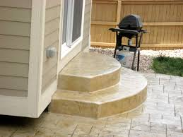 Home Decor: Peter Blog Landscaping Ideas Backyard Adventures Denver Landscape Steps On A Hill Silver Creek Random Stone Steps Exterior Terrace Designs With Backyard Patio Ideas And Pavers Deck To Patio Transition Pictures Muldirectional Mahogony Paver Stairs With Landing Google Search Porch Backyards Chic Design How Lay Brick Paver Howtos Diy Front Good Looking Home Decorations Of Amazing Garden Youtube Raised Down Second Space Two Level Beautiful Back Porch Coming Onto Outdoor Landscaping Leading Edge Landscapes Cool To Build Decorating Best