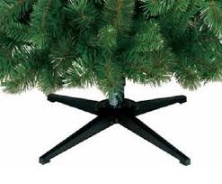 Dunhill Christmas Trees by Amazon Com Holiday Time Unlit 7 5 U0027 Donner Fir Artificial