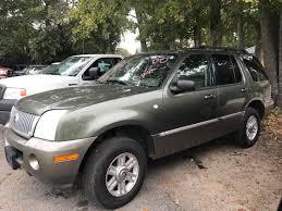 100 Craigslist Atlanta Ga Cars Trucks Cheap Used Under 1000 In GA