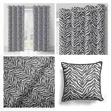 Shop Safavieh Handpicked Hacienda Argentinian Zebra Print Cowhide