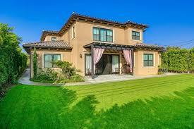 2720 Holly Ave Arcadia CA