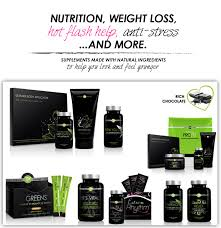 All It Works Products