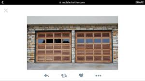 7 best All Glass Modern Garage Doors images on Pinterest